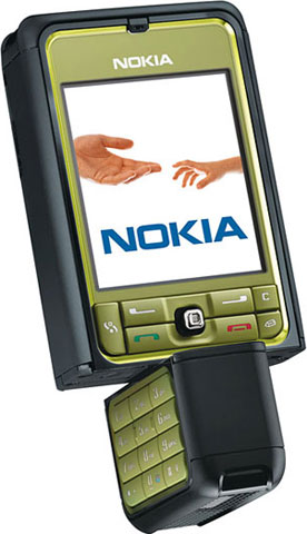 Nokia Bh 900 Инструкция